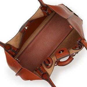 Kate Landry Bags - KATE LANDRY NEW Harper Vegan Small Tote Bag